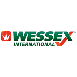 wessex international logo